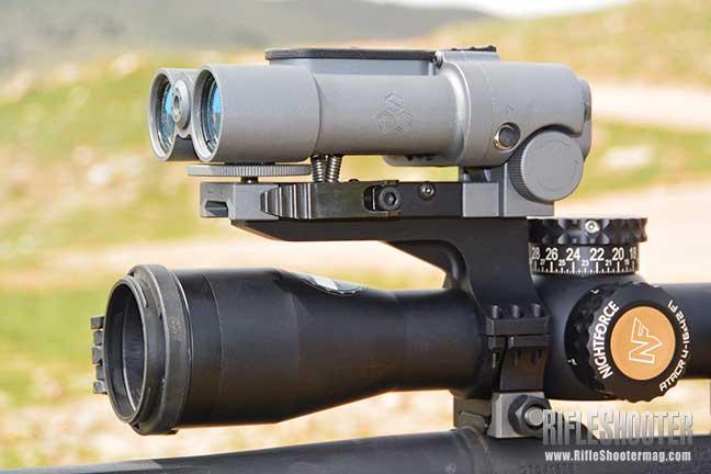 radius-rangefinder-review-silencerco-2