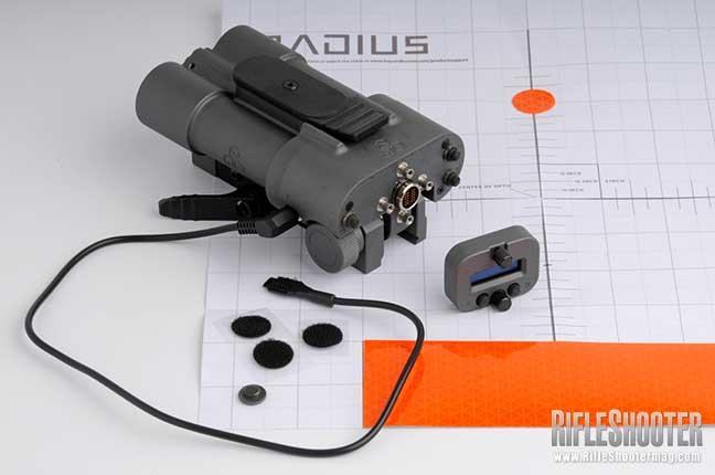 radius-silencerco-review-rangefinder-6