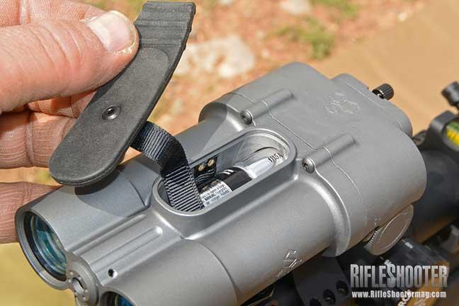 rangefinder-radius-silencerco-review-3