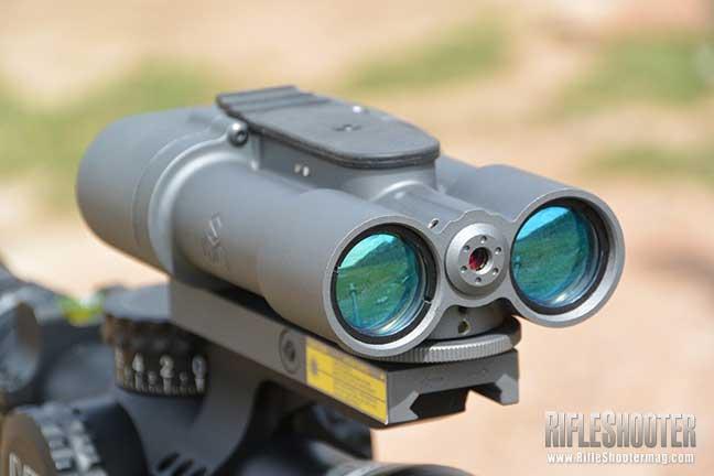 review-silencerco-rangefinder-radius-4