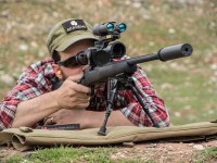 silencerco-radius-rangefinder-review-F
