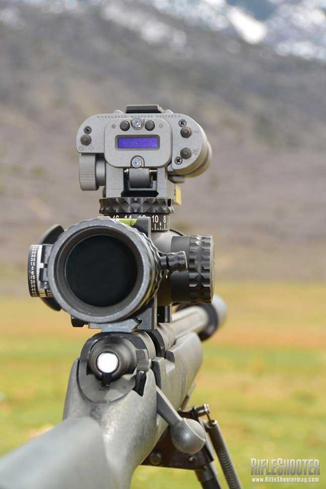 silencerco-rangefinder-review-radius-5
