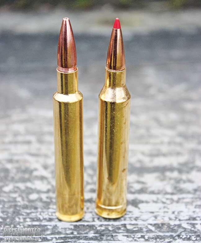 5 Unappreciated Rifle Cartridges - RifleShooter