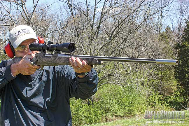 weatherby-terramark-rifle-1