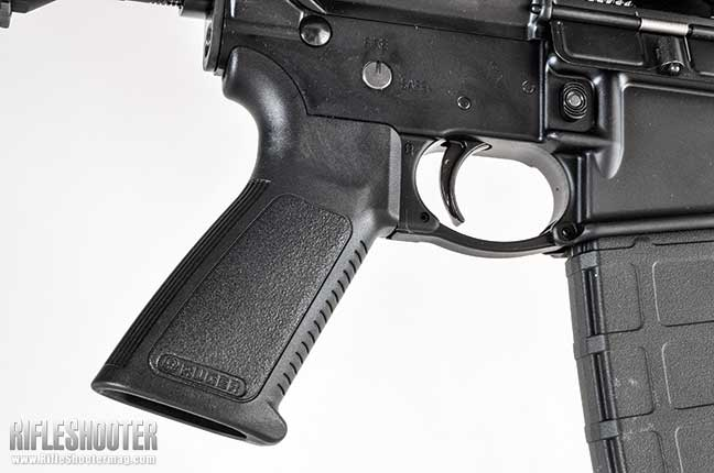 556-rifle-review-ruger-ar-3