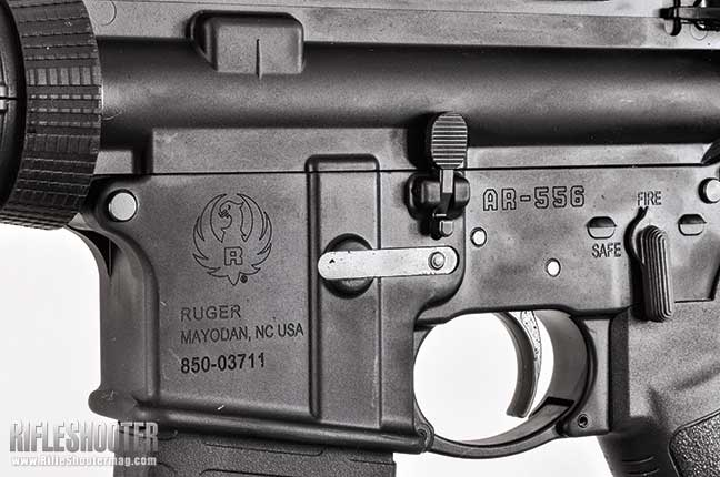 ar-556-rifle-review-ruger-2
