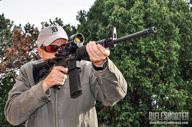 ar-review-556-ruger-rifle-7