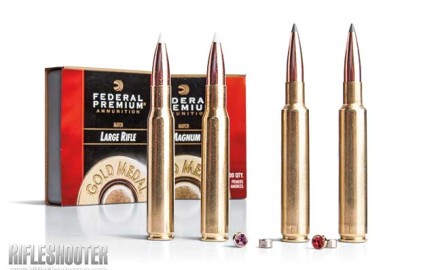 Everybody knows that magnum primers are for magnum cartridges, right? But savvy hunters who