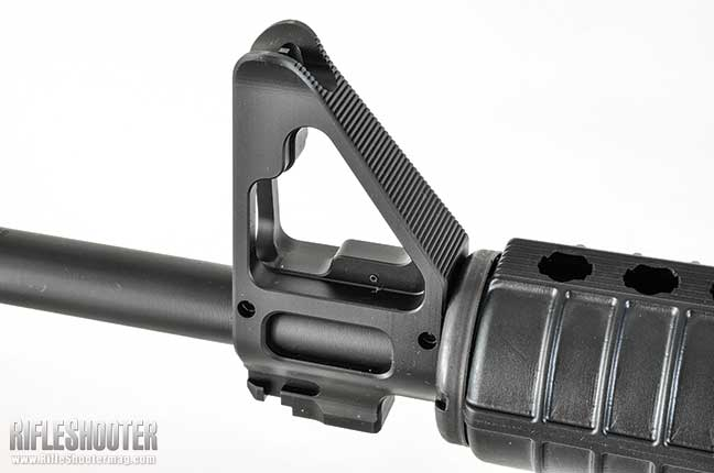 rifle-ruger-ar-review-556-4