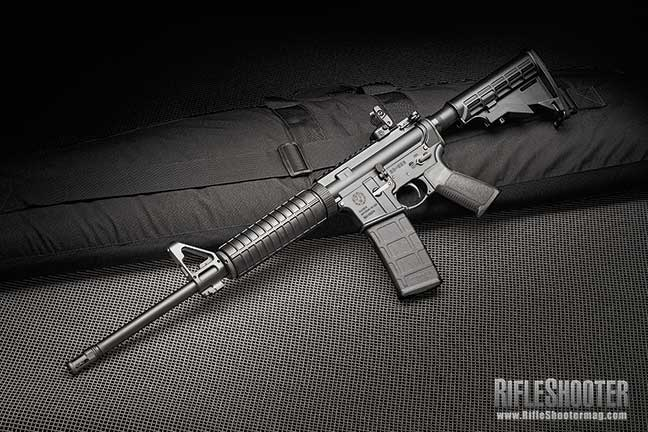 ruger-ar-556-rifle-review-1