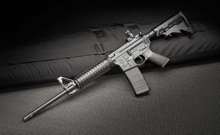 ruger-ar-556-rifle-review-F