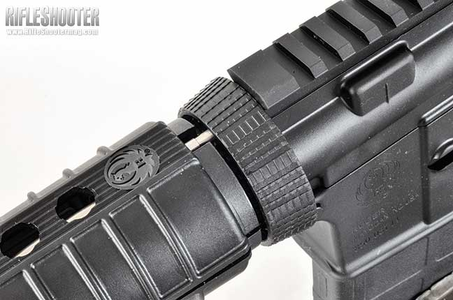 ruger-rifle-ar-review-556-6