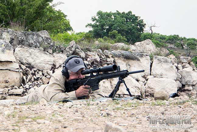 bipods-tripods-monopods-using-2