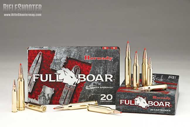 hornady-full-boar-ammo-1