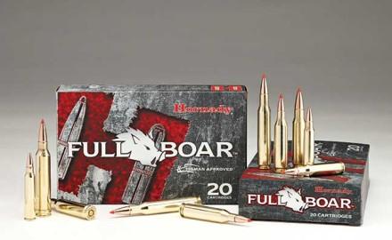 hornady-full-boar-ammo-F