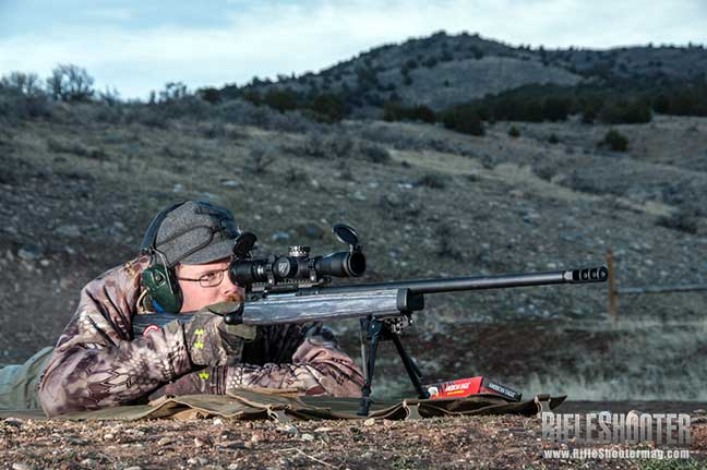 monopods-using-bipods-tripods-4
