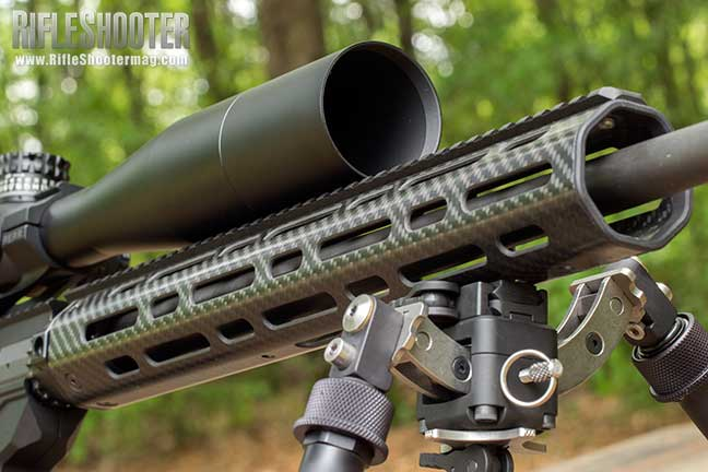 precision-upgrades-ruger-rifle-6