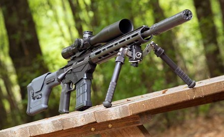 ruger-precision-rifle-upgrades-F