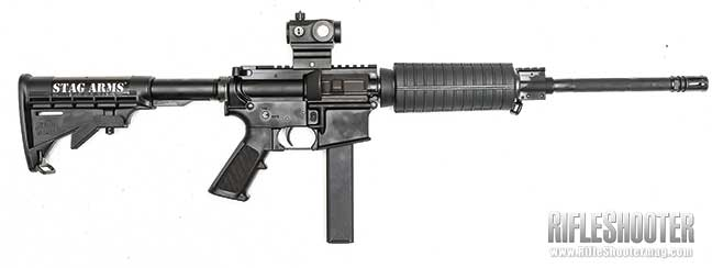 stag-arms-model-9-1