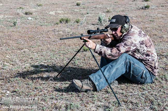 tripods-monopods-bipods-using-7