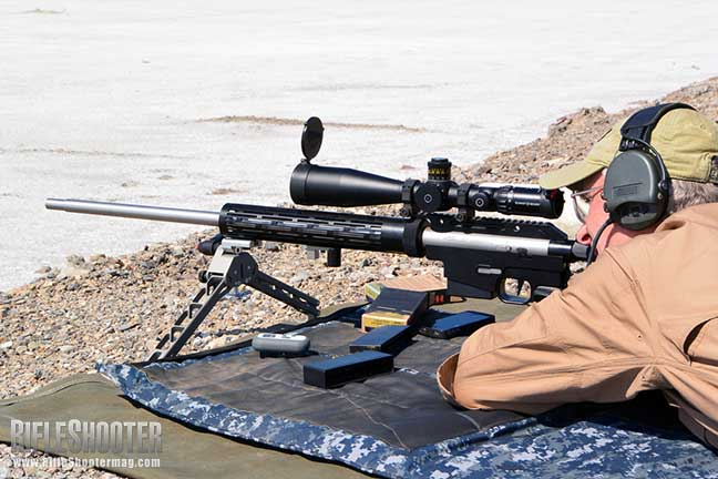 tripods-monopods-using-bipods-3