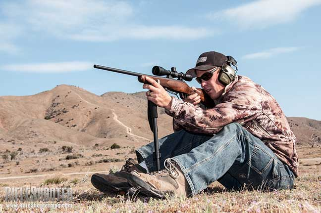 using-monopods-tripods-bipods-5