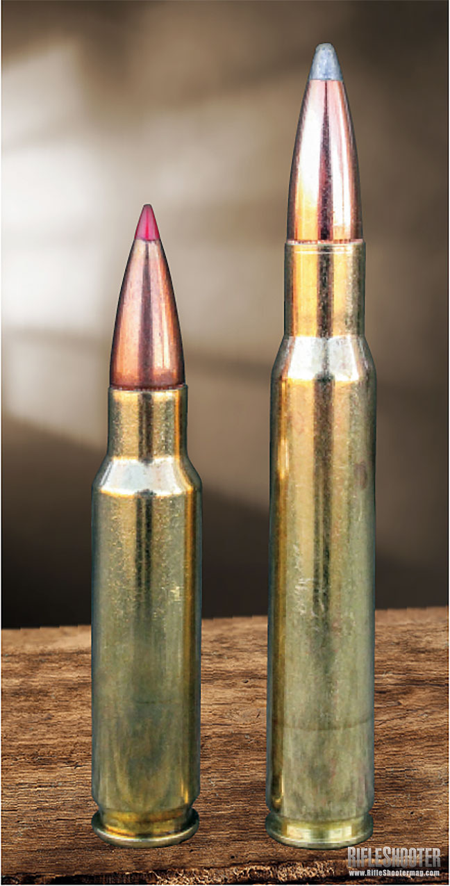 The Truth About Ballistic Efficiency