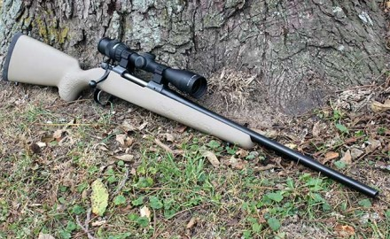 cz-usa-557-rifle-review-F