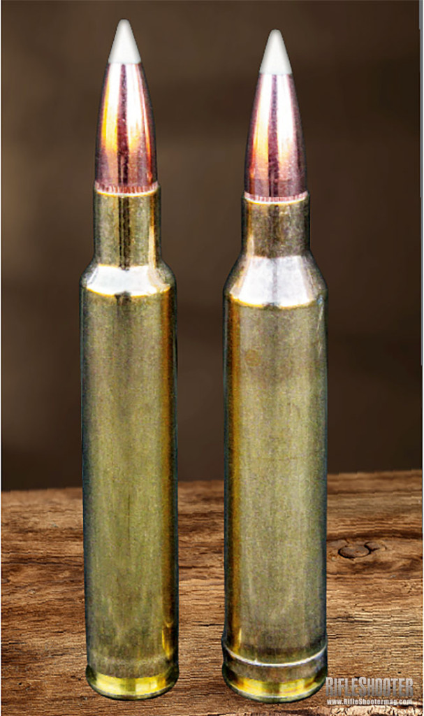 The Truth About Ballistic Efficiency  Rifleshooter