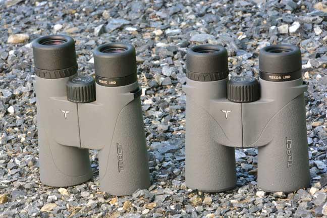 optics-riflescope-review-tract-2