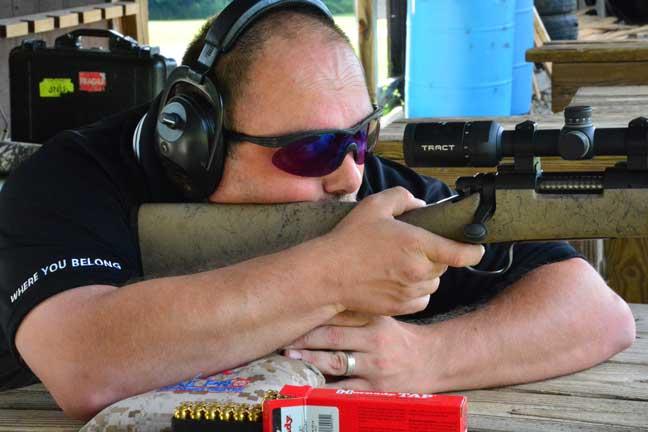 review-tract-optics-riflescope-4