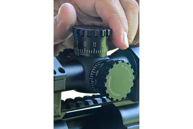 riflescope-review-tract-optics-3