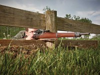 shooting-vintage-sniper-matches-F