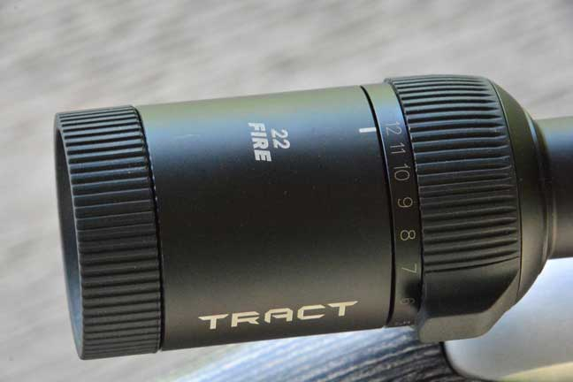 tract-optics-riflescope-review-1