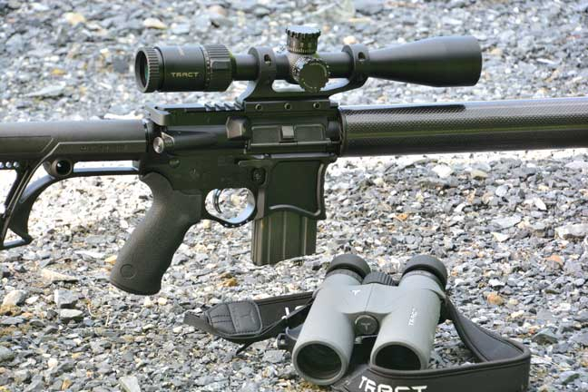 tract-riflescope-optics-review-5