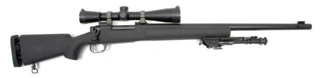 1988-M24-1