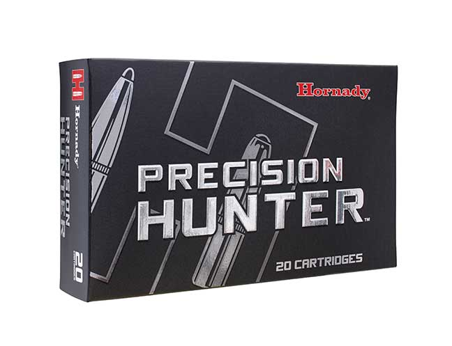 hornady-eld-x-precision-hunter-review-1