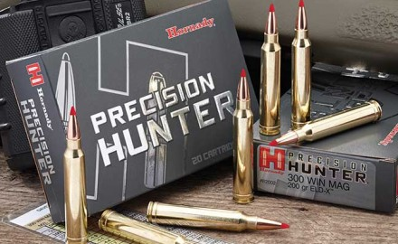 hornady-eld-x-precision-hunter-review-F