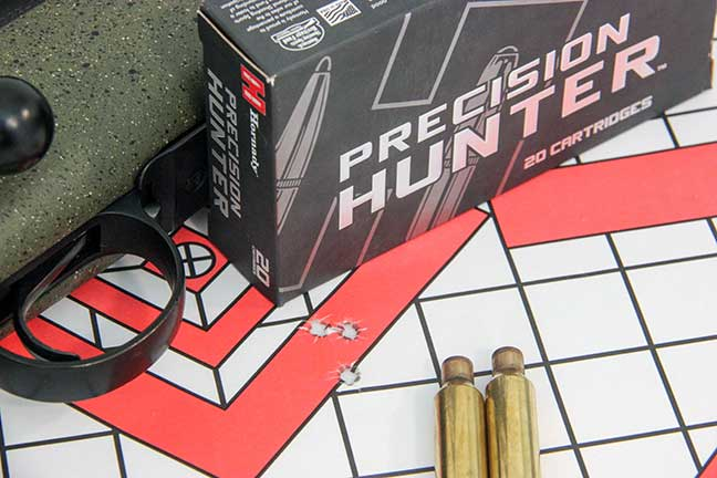hunter-x-review-eld-precision-hornady-5