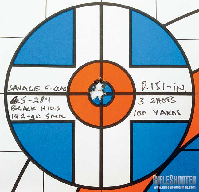 shooting-how-to-f-class-3