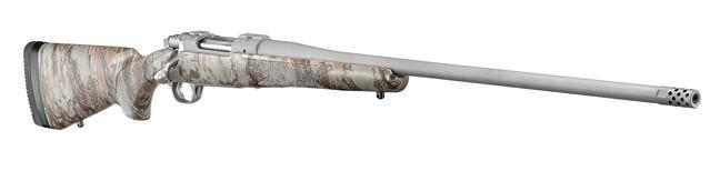 Ruger-FTW-Hunter