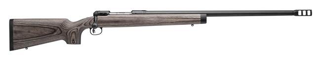 Savage-112-Magnum-Target