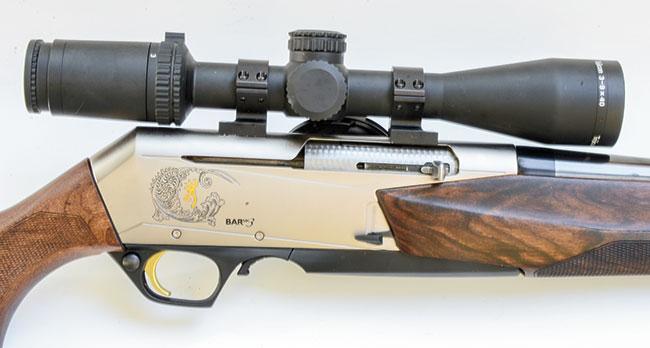 BrowningBAR-2