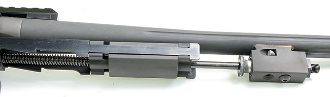 BrowningBAR-4