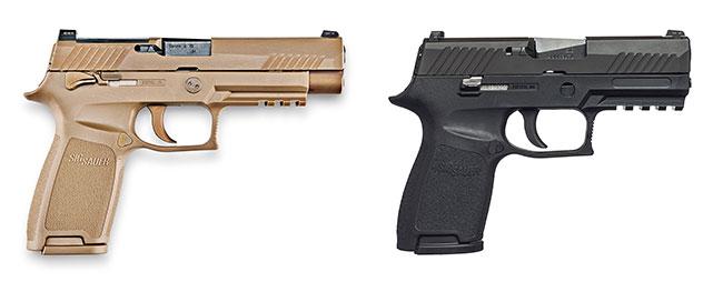 M17-P320-Side-By-Side