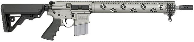 RockRiverArmsLAR-15