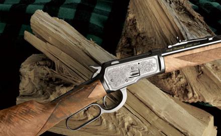 Winchester92-F