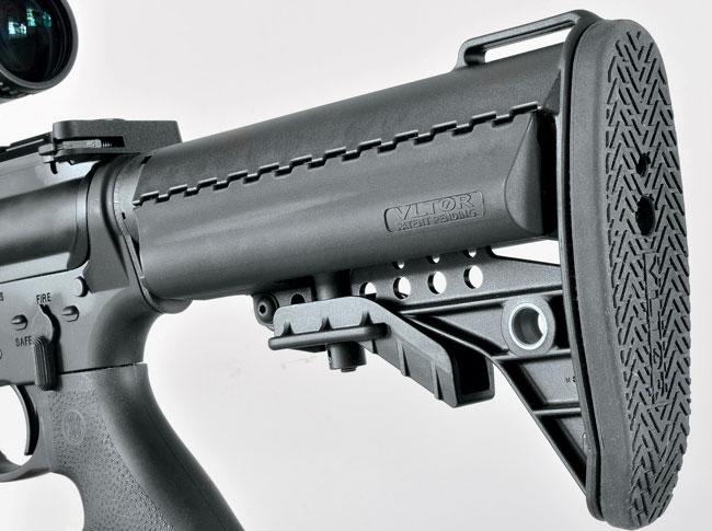 https://www.rifleshootermag.com/files/2017/12/MP15Stock.jpg