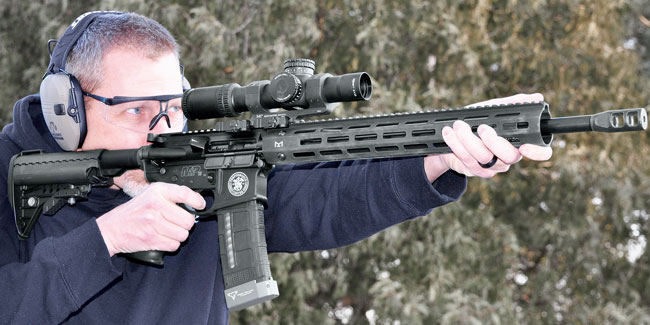 https://www.rifleshootermag.com/files/2017/12/Mp15CompetitioninUse.jpg