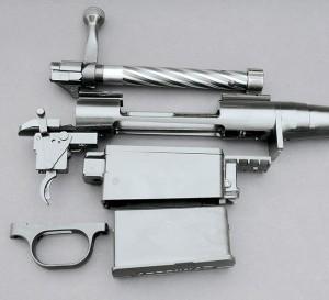 Review--Mossberg-Patriot-Revere-bolt